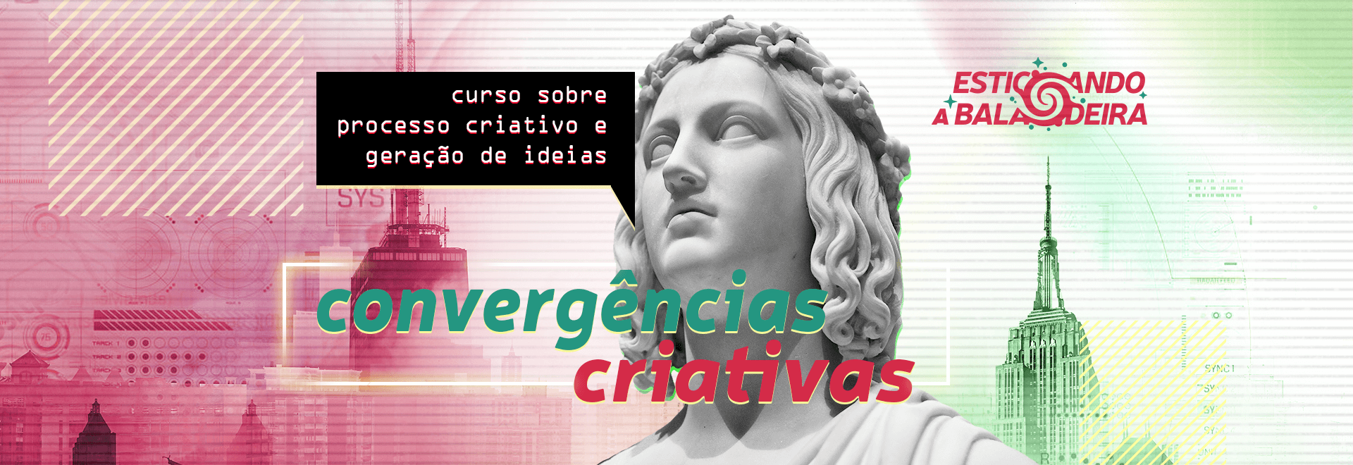 Header_LandPage_CursoConvergencias